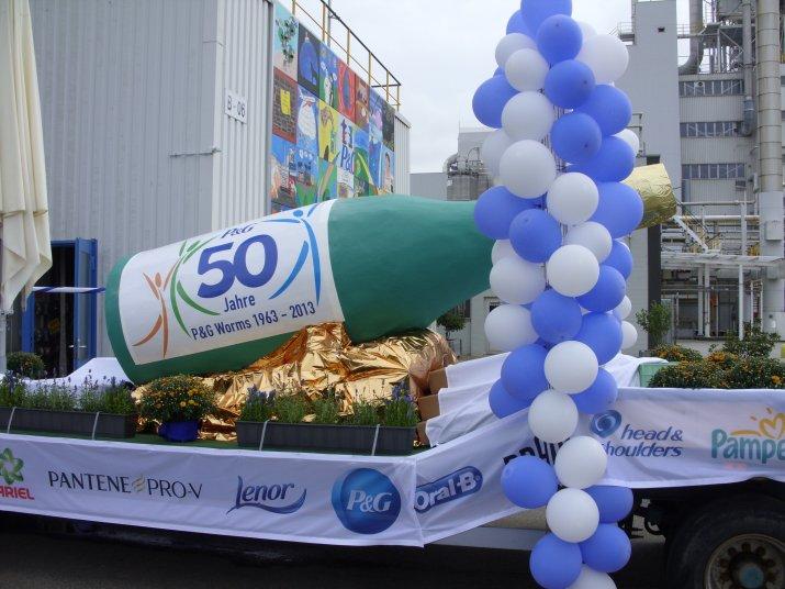 SDC10499