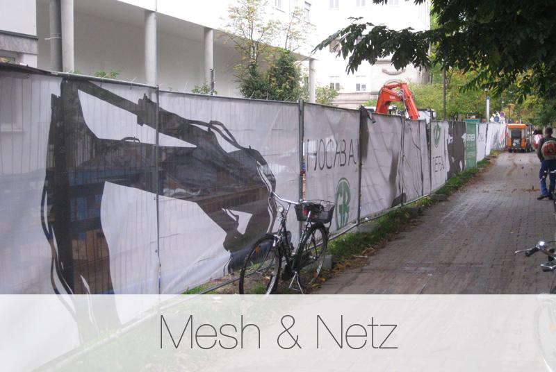 Mesh_00